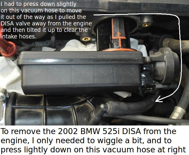 Img as well D Should There Vacuum House Here furthermore Hqdefault furthermore Attachment likewise . on engine vacuum leak