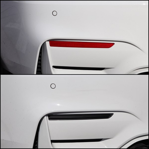 Click image for larger version  Name:rear reflectors.jpg Views:119 Size:55.4 KB ID:830427