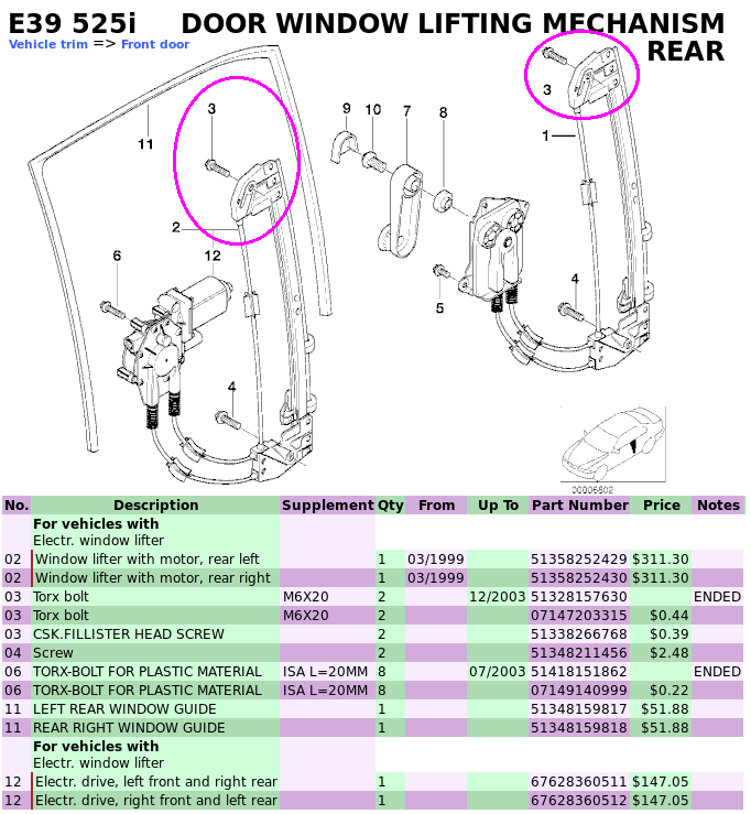 bmw e90 trunk wiring diagram bmw image wiring diagram bmw wiring diagrams e90 wiring diagram on bmw e90 trunk wiring diagram