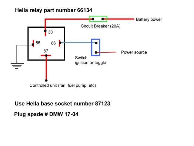 4 pin flasher relay wiring diagram 4 image wiring 12v relay wiring diagram 12v image wiring diagram on 4 pin flasher relay wiring