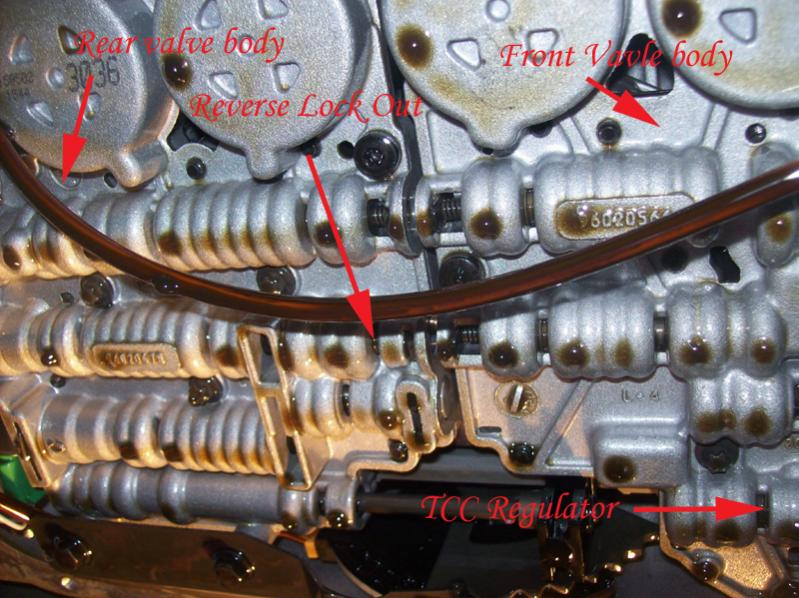 Common causes of gm transmission 5l40e no reverse and possible click image for larger version name rev lock out and tcc reg copyg fandeluxe Images