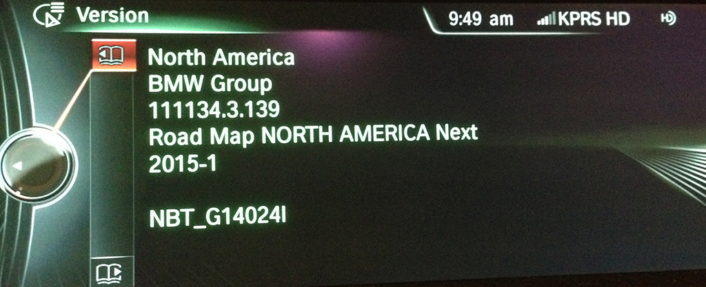 Click image for larger version  Name:ROAD MAP NORTH AMERICA NEXT 2015.JPG Views:1825 Size:323.5 KB ID:447179