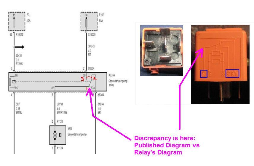 Attachment on Bmw 325i Wiring Diagram