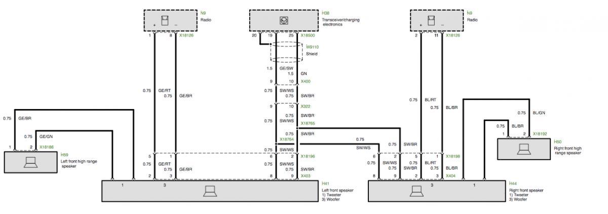 bmw x5 e53 wiring diagram wiring diagram i am looking for wiring diagram 2001 bmw x5 4 4l brake