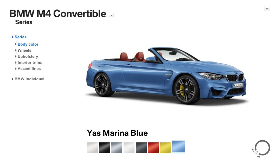 """m4vert colors"""