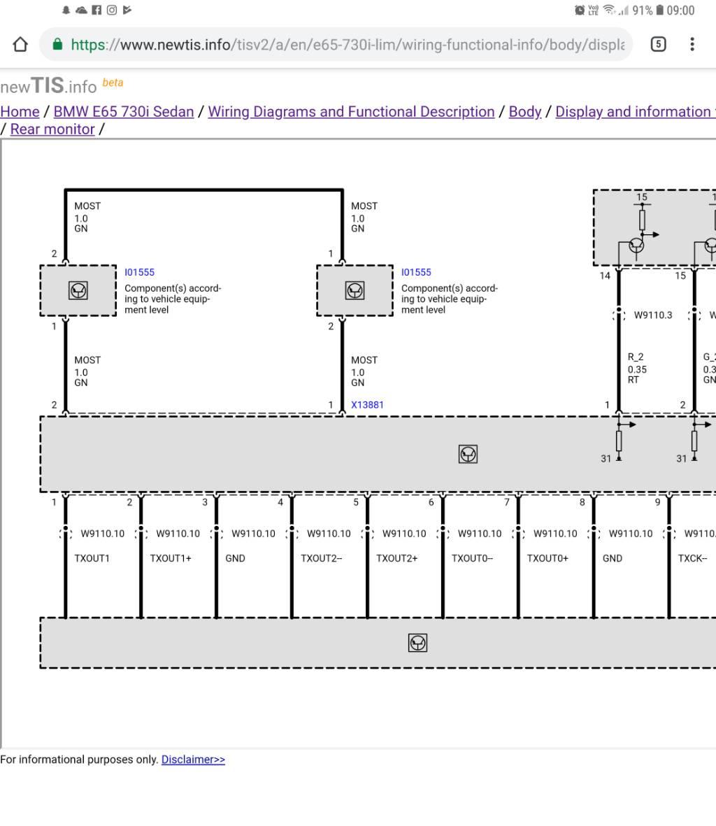 Click image for larger version  Name:Screenshot_20181123-090002_Chrome.jpeg Views:89 Size:84.4 KB ID:829251