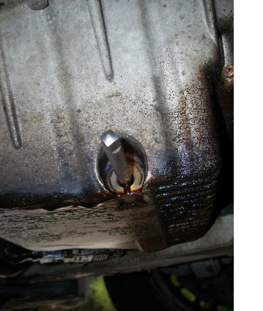 Honda gx240 gx270 gx340 gx390 low oil alert sensor | eBay