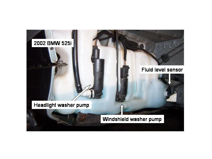 windshield fluid pump not working bimmerfest bmw forums attachment 159219