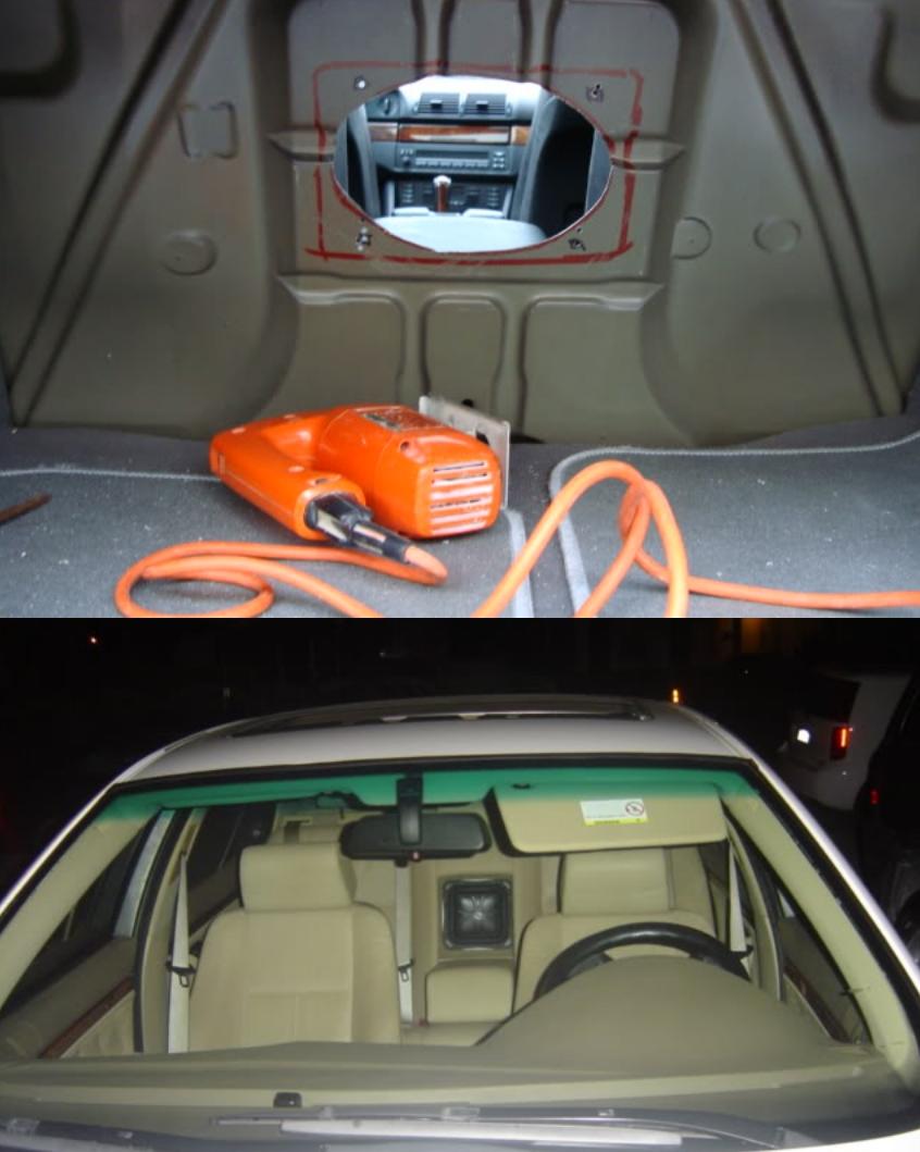 Speaker replacement front rear 528i bimmerfest bmw forums fandeluxe Gallery