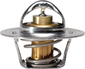 Click image for larger version  Name:stant thermostat.jpg Views:159 Size:16.2 KB ID:838307