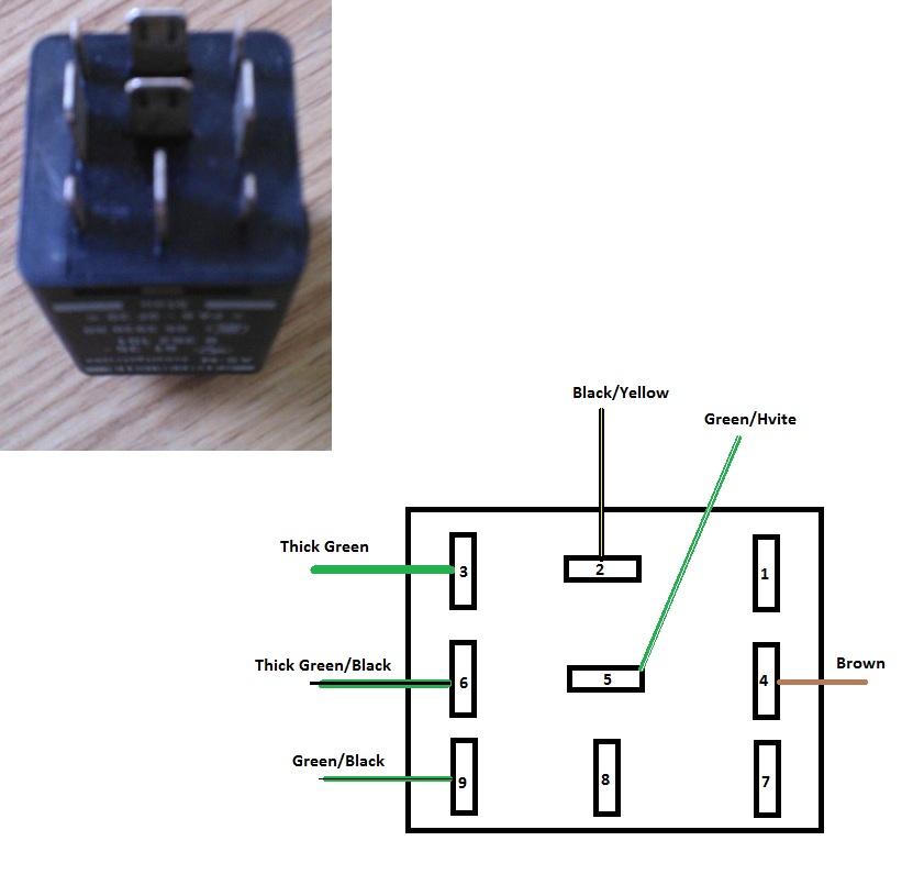 1994 bmw 318is fuse box 1999 bmw 740il fuse box wiring