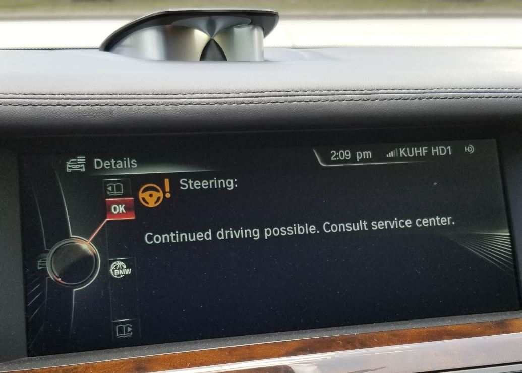 Click image for larger version  Name:steering error.JPG Views:150 Size:95.0 KB ID:862325