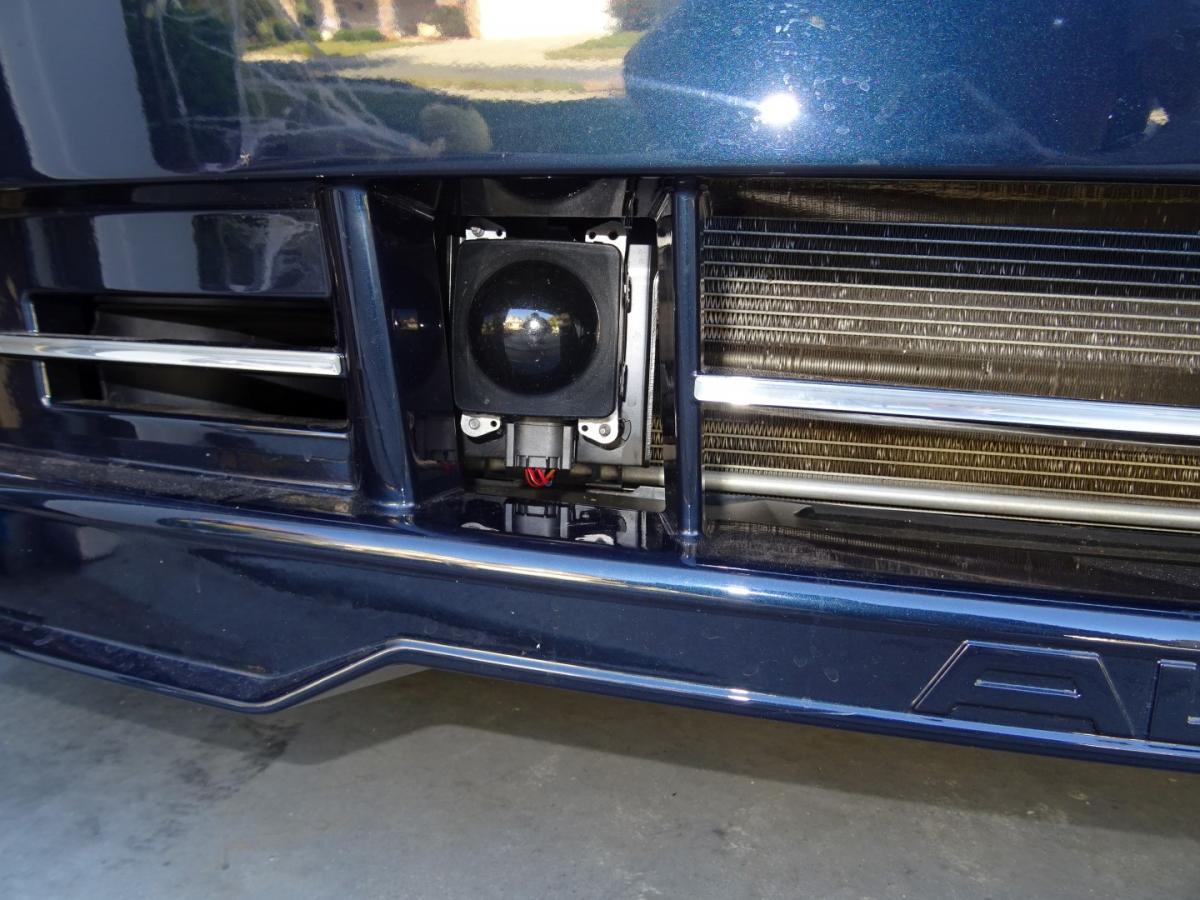 Genuine BMW F22 F20 F21 F31 F30 F34 F32 F33 F36 Sensor de aparcamiento PDC Bosch Gris M3