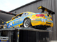 Turner Motorsport Takes Momentum from Watkins Glen Win to Montreal