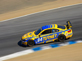 Turner Motorsport Back in Action at Laguna Seca