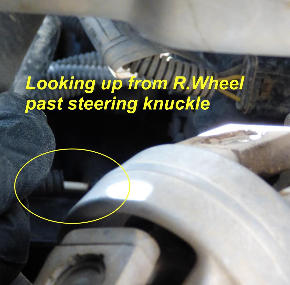 Help    What is this part? and other stumpers - Bimmerfest