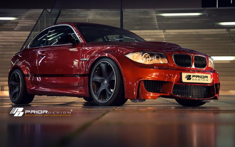 �1m widebody�