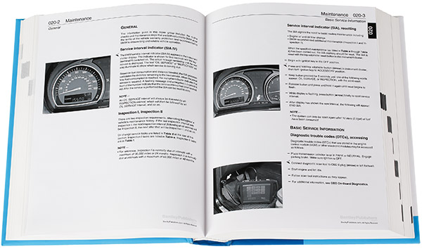 Bmw E87 Service Manual Memogenius