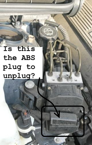 ABS    fuse     Bimmerfest     BMW    Forums