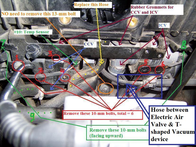 need help vacuum hose location on 97 bmw 528i bimmerfest bimmerfest com forums sho d php t 379225