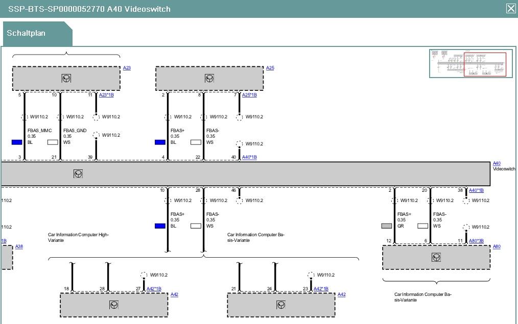 Tolle Bmw X1 Schaltplan Fotos - Elektrische Schaltplan-Ideen ...