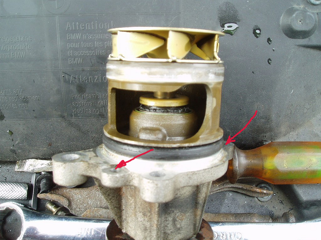 Click image for larger version name water pump jpg views 783 size