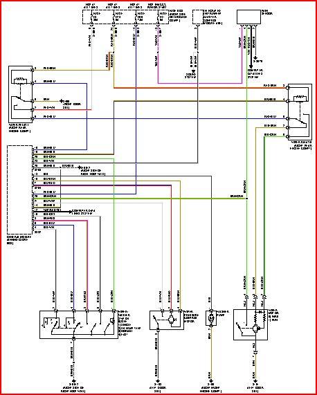 bmw e39 head unit wiring diagram bmw e m radio wiring diagram wiring Bmw Wiring Schematics Raido on