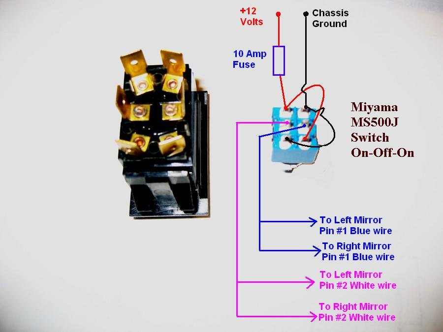 Outstanding illuminated toggle switch wiring diagram ideas perfect lighted rocker switch 5 pin wiring diagram gift electrical cheapraybanclubmaster Images