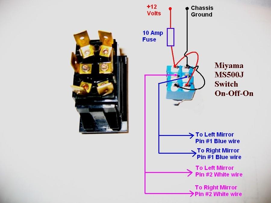 6 volt flasher wiring diagram 6 volt regulator wiring