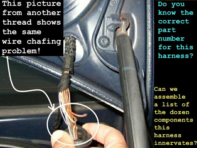 wiring diagram bmw m3 e36 wiring image wiring diagram e36 trunk wiring diagram e36 auto wiring diagram schematic on wiring diagram bmw m3 e36