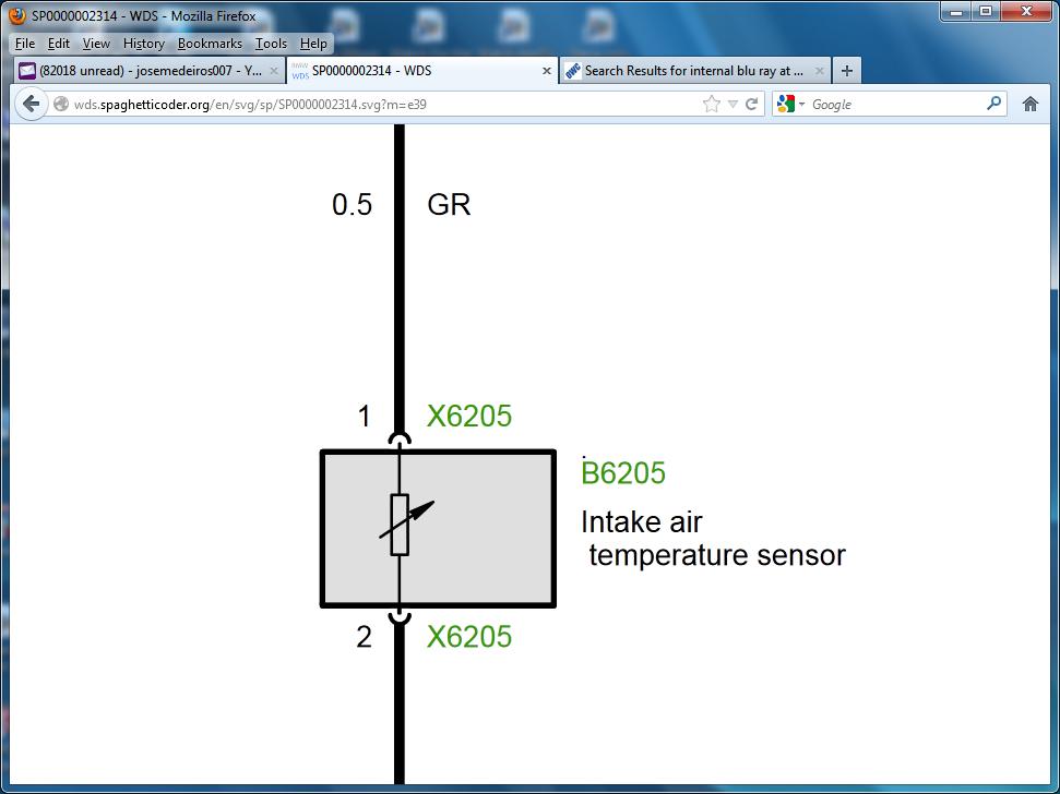 wds bmw wiring diagram system model 5 e39 from 09 98 wiring bmw wds v14 wiring diagram system dvd 528 sensor connector wiring bimmerfest bmw forums