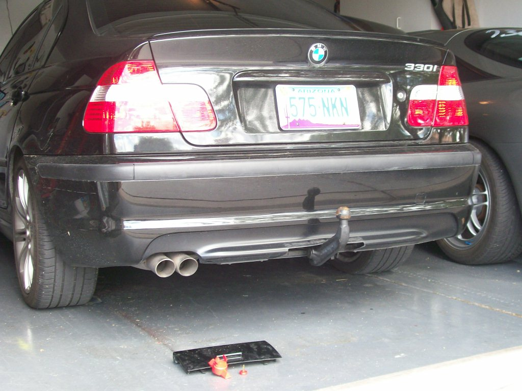 New To Towing Need Advice For Cross Country Tow Bimmerfest