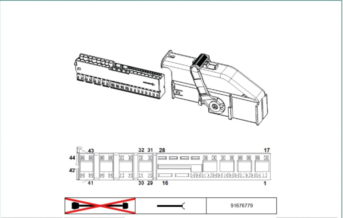 AE40 40] Seat Wiring Diagram Bmw M40   cycle instinc wiring diagram ...
