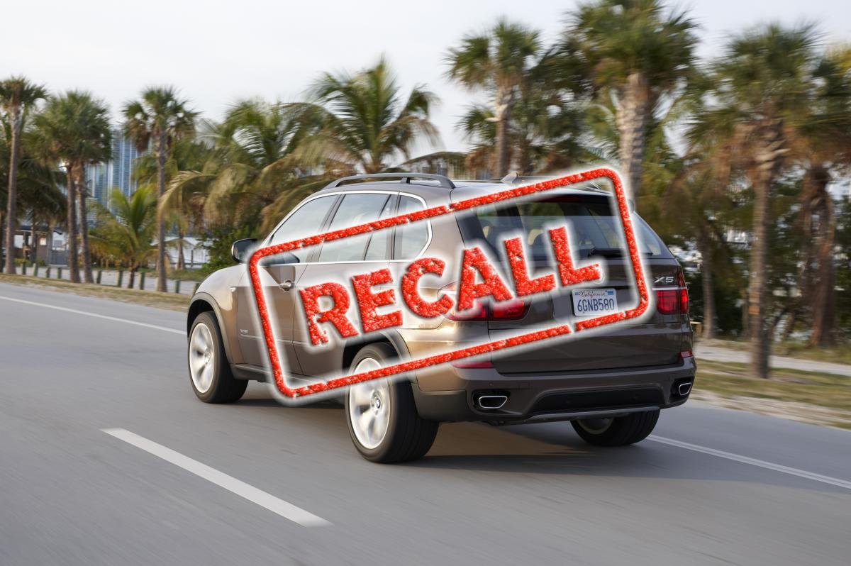 ***8221;x5 fp recall***8221;