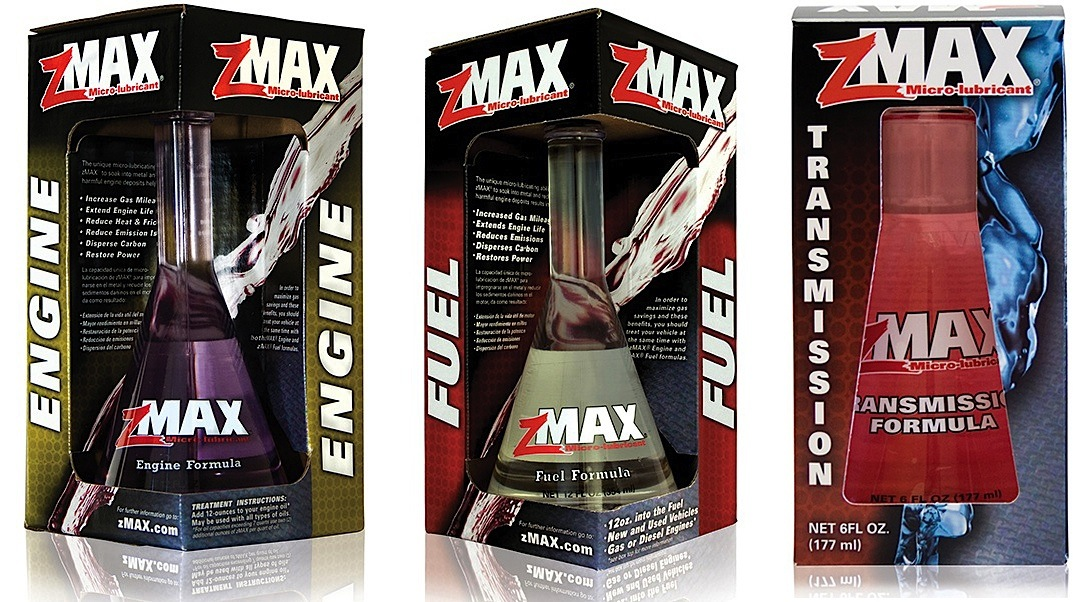 What is Zmax and what does it to in an E39 engine?   BimmerFest