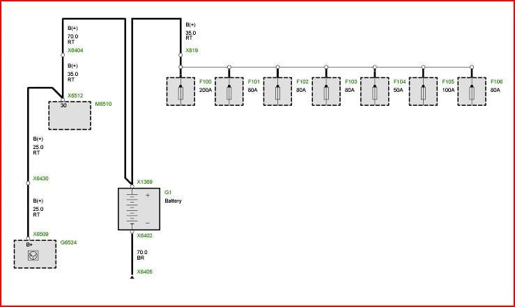 Bmw 2000 528i Starter Wiring Diagram - 2002 Ds 650 Baja Wiring Diagram -  srd04actuator.diau.tiralarc-bretagne.frWiring Diagram Resource