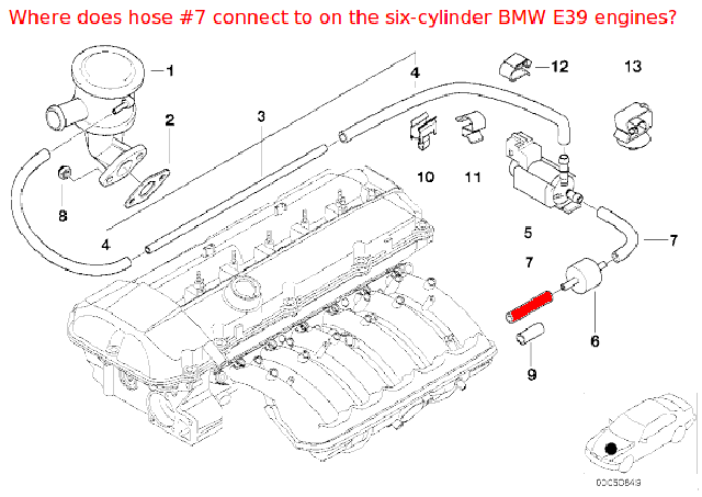 [SODI_2457]   2001 Bmw 325i Vacuum Line Diagram -2004 Lincoln Town Car Engine Diagram |  Begeboy Wiring Diagram Source | 2000 Bmw 323i Vacuum Hose Diagram Wiring Schematic |  | Begeboy Wiring Diagram Source