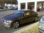 Mojave Metallic 2009 BMW 335i Coupe 001.jpg