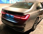 BMW-7-series-facelift-rear.jpeg