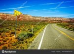 depositphotos_175913258-stock-photo-highway-sign-warns-dangerous-road.jpg