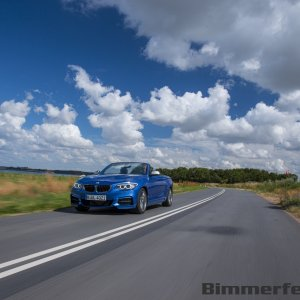 2015-bmw-2-series-convertible-058