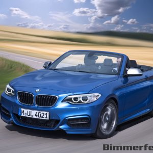 2015-bmw-2-series-convertible-060