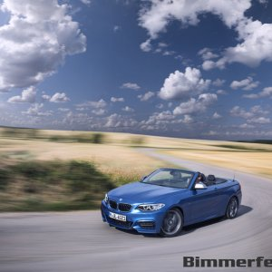 2015-bmw-2-series-convertible-061