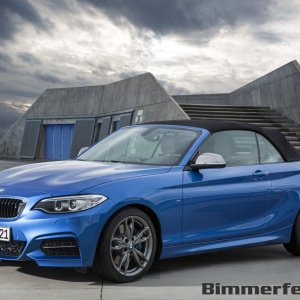 2015-bmw-2-series-convertible-062