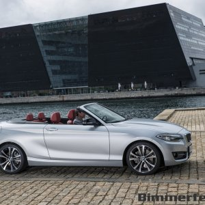 2015-bmw-2-series-convertible-063