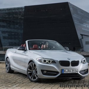 2015-bmw-2-series-convertible-065