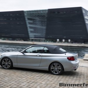 2015-bmw-2-series-convertible-066