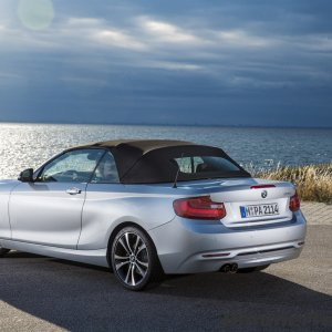 2015-bmw-2-series-convertible-067