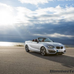 2015-bmw-2-series-convertible-069