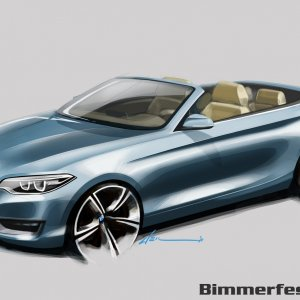 2015-bmw-2-series-convertible-071